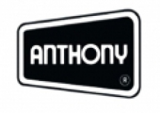 Anthony Aftermarket