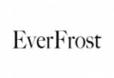 EverFrost Inc.