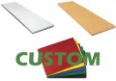 Cutting Boards - Custom