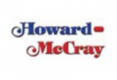 Howard-McCray