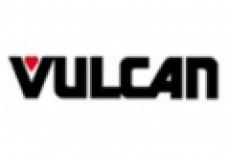 Vulcan-Hart