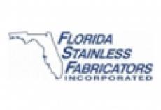 Florida Stainless