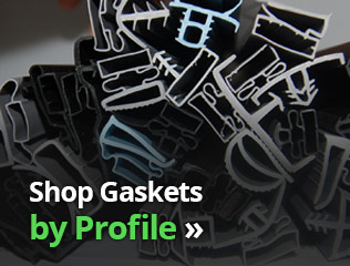 gaskets-by-profile