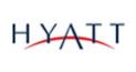 client-hyatt.png