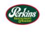 client-perkins.png