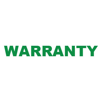 greengwarranty.jpg