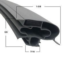 Profile 598