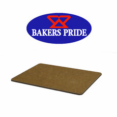 Bakers Pride Cutting Board - CBBQ-30S