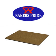 Bakers Pride Cutting Board - CBBQ-60S