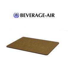 Beverage Air Cutting Board - 705-392D-04