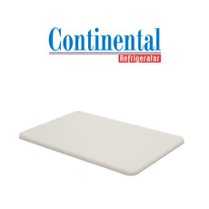Continental Cutting Board - 5-251
