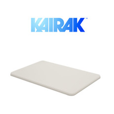 Kairak Cutting Board - 12125