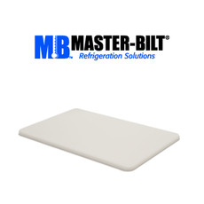 Master-Bilt Cutting Board - MBSP48-12