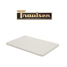 Traulsen Cutting Board - 340-60281-00
