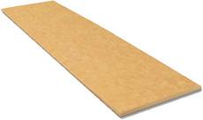 True Mfg Cutting Board - 820608