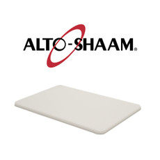 "Alto Shaam - BA-2054 Cutting Board 24"" x 18"""