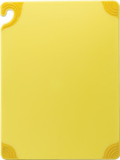 15 x 20 x .50 Saf T Grip Yellow
