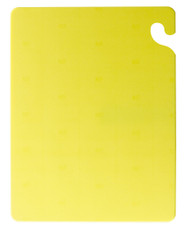15 x 20 x .50 Cut-N-Carry Yellow