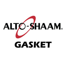 Alto-Shaam GS-23857 Gasket