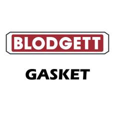 Blodgett R3015 Gasket