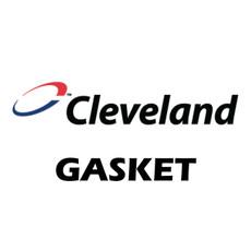 Cleveland Range 07106 Gasket