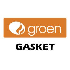 Groen 124849 Gasket