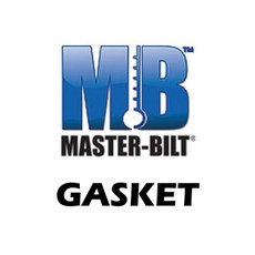 Master-Bilt 102A845P01 Gasket
