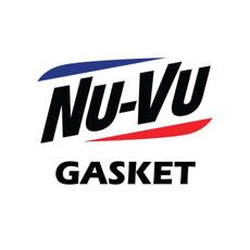 Nu-Vu 254-1002 Gasket