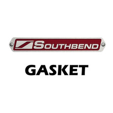 Southbend 1177072 Gasket