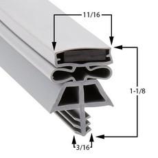 Profile 180 - 8' Stick