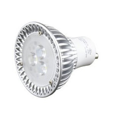 LED Light Bulb - GU10 - Dimmable