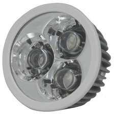 LED Light Bulb - GU5.3