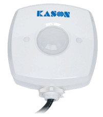 Motion Sensor - Kason 1901A - Low Bay