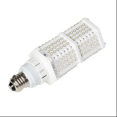 LED Adapter Retrofit Kit - Kason 1806 Series