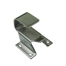 Door Closer Hook, Flush - Kason 1094/1095 Series