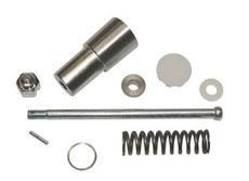 Power Spring Kit - W55/W56/1255/1256 Hinge Compatible