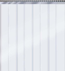 "Generic Strip Curtains - 60"" x 96"""