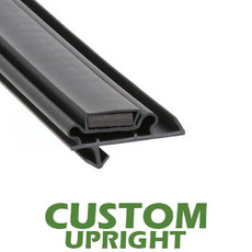 Profile 365 - Custom Upright Door Gasket