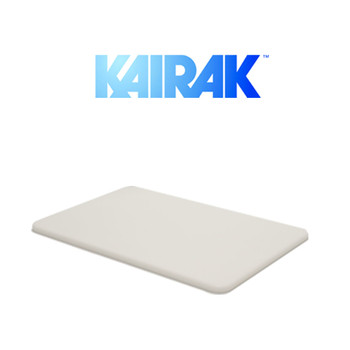 Kairak Custom Cutting Board - 25528