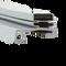 Profile 518 - Custom Undercounter Door Gasket