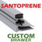 703-custom-hotside-santoprene-drawer-gasket