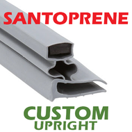 703-custom-upright-santoprene-hot-side