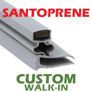 703-custom-santoprene-walk-in