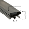 C962300102-377-turbo-air-tubo air-TCBE52SDR-TCBE82SDR-2