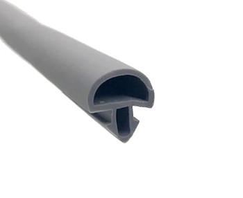 Duke-Warmer-gasket-part-502861-33-x-34