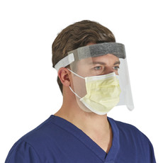 PPE-face-shield-personal-protection