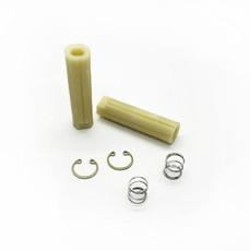 Styleline Top Hinge Repair Kit - P# 2907