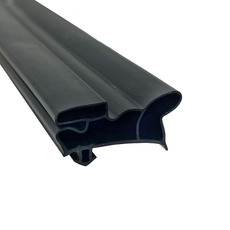 Styleline Profile 5009 - 25 7/16 x 62 15/16