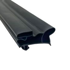 Styleline Profile 5009 - 22 5/8 x 71 13/16