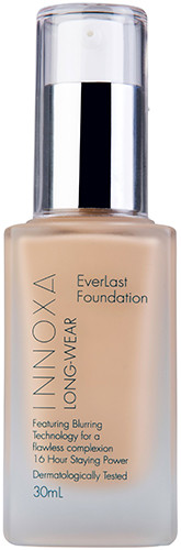 Innoxa Everlast Foundation